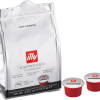 Illy Intenso MPS